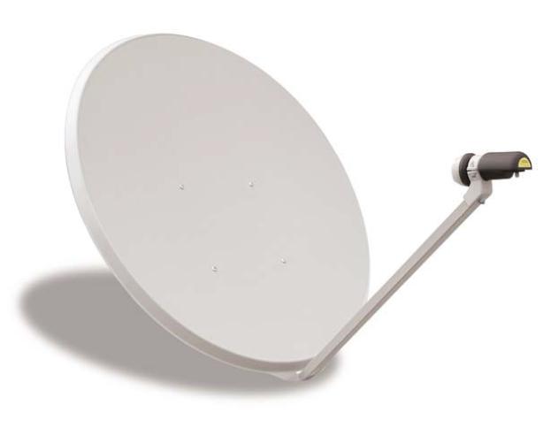 antene digi tv