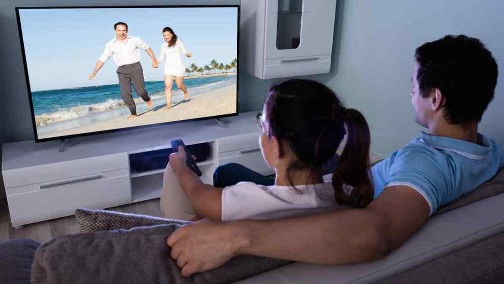 Digi Tv Spania